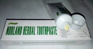 Permanent Cure For Mouth Odour